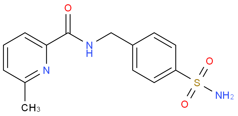 728033-96-3 structure