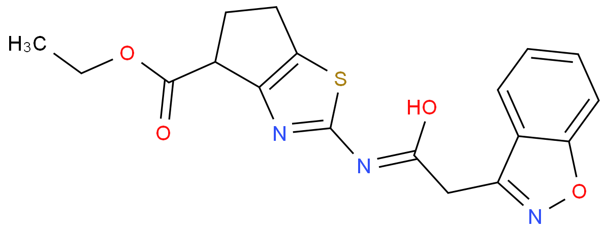 205652-50-2 structure