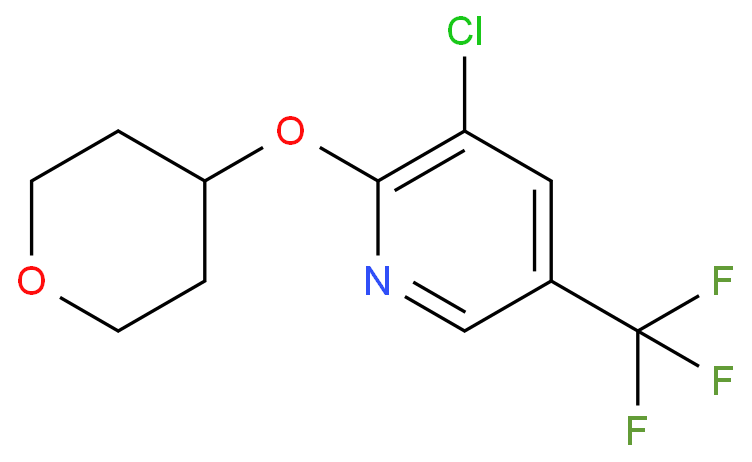 40166-30-1 structure