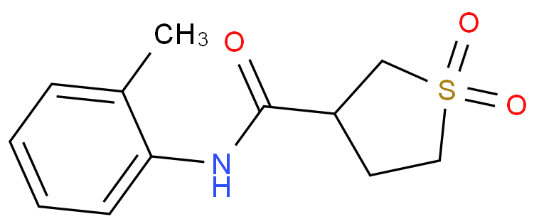 1557037-07-6 structure