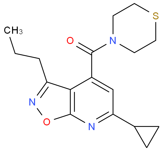 763-32-6 structure