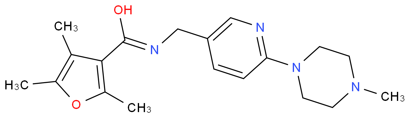 204205-33-4 structure