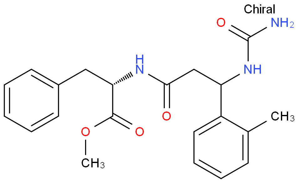 191480-63-4 structure