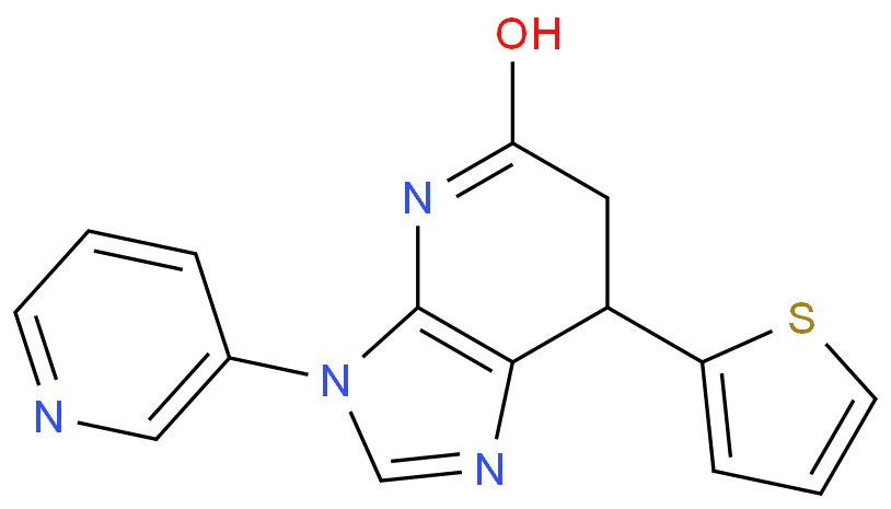 39038-72-7 structure