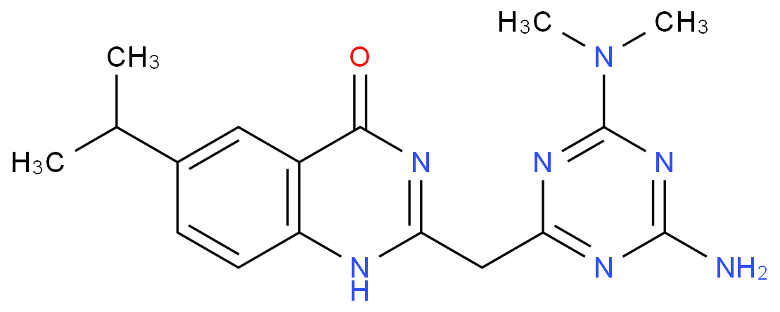 1179362-99-2 structure