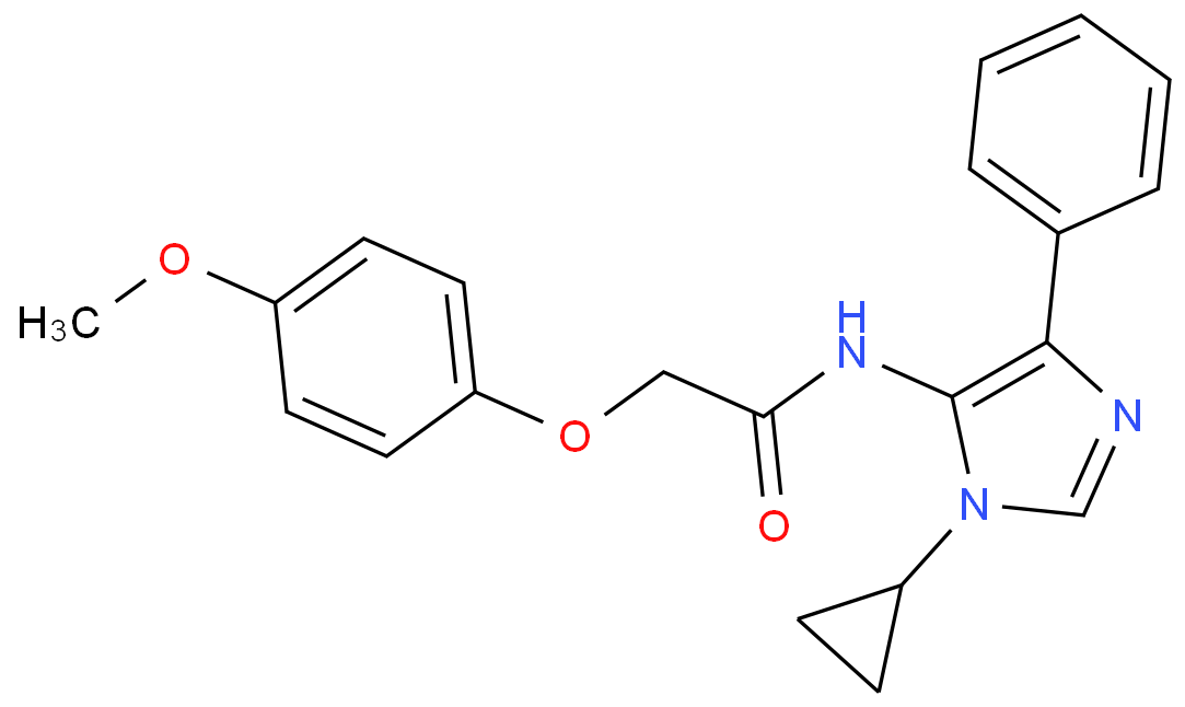 116-34-7 structure