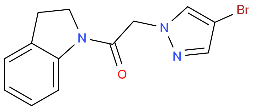 41458-65-5 structure
