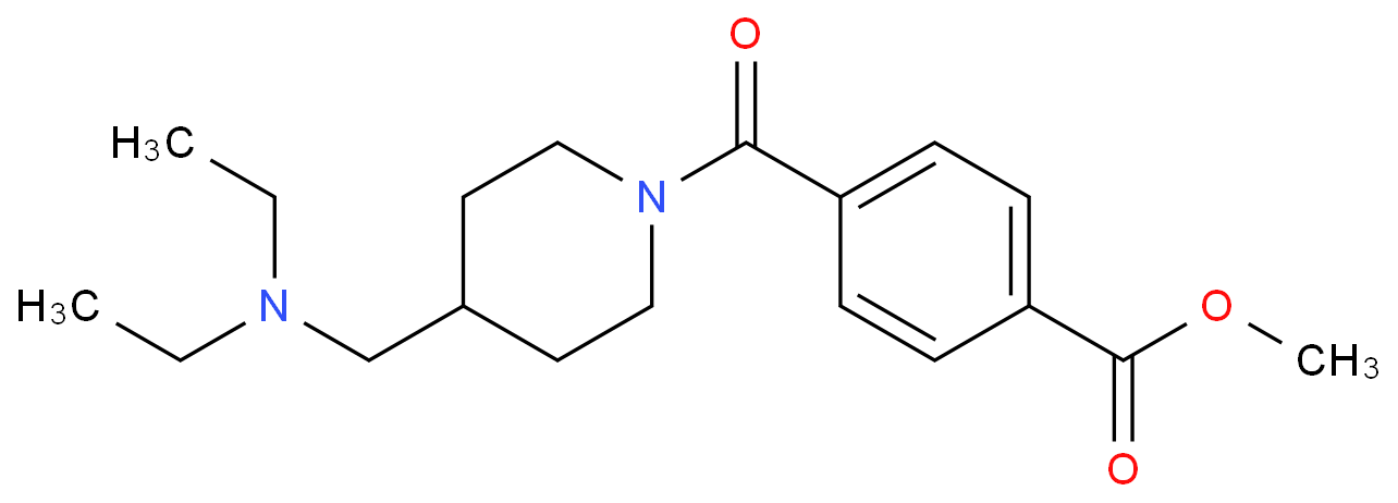 1145-76-2 structure