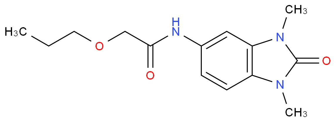 6627-69-6 structure
