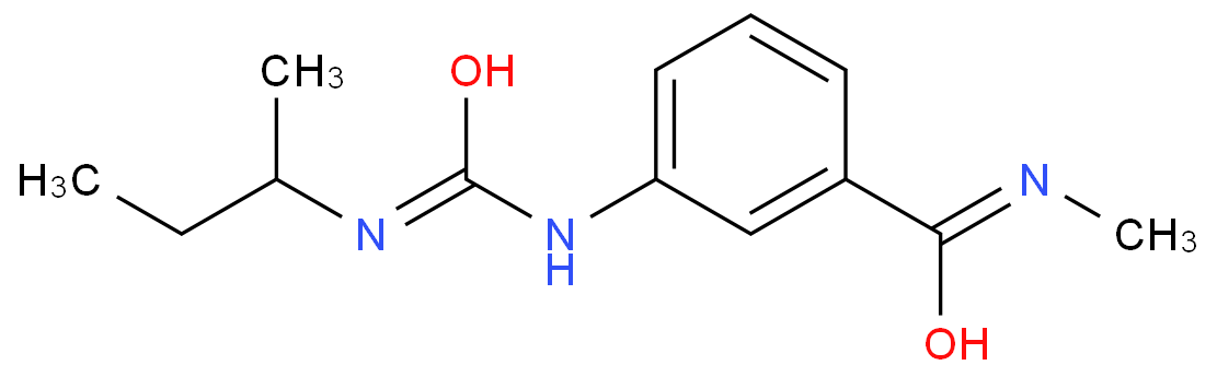 59-88-1 structure