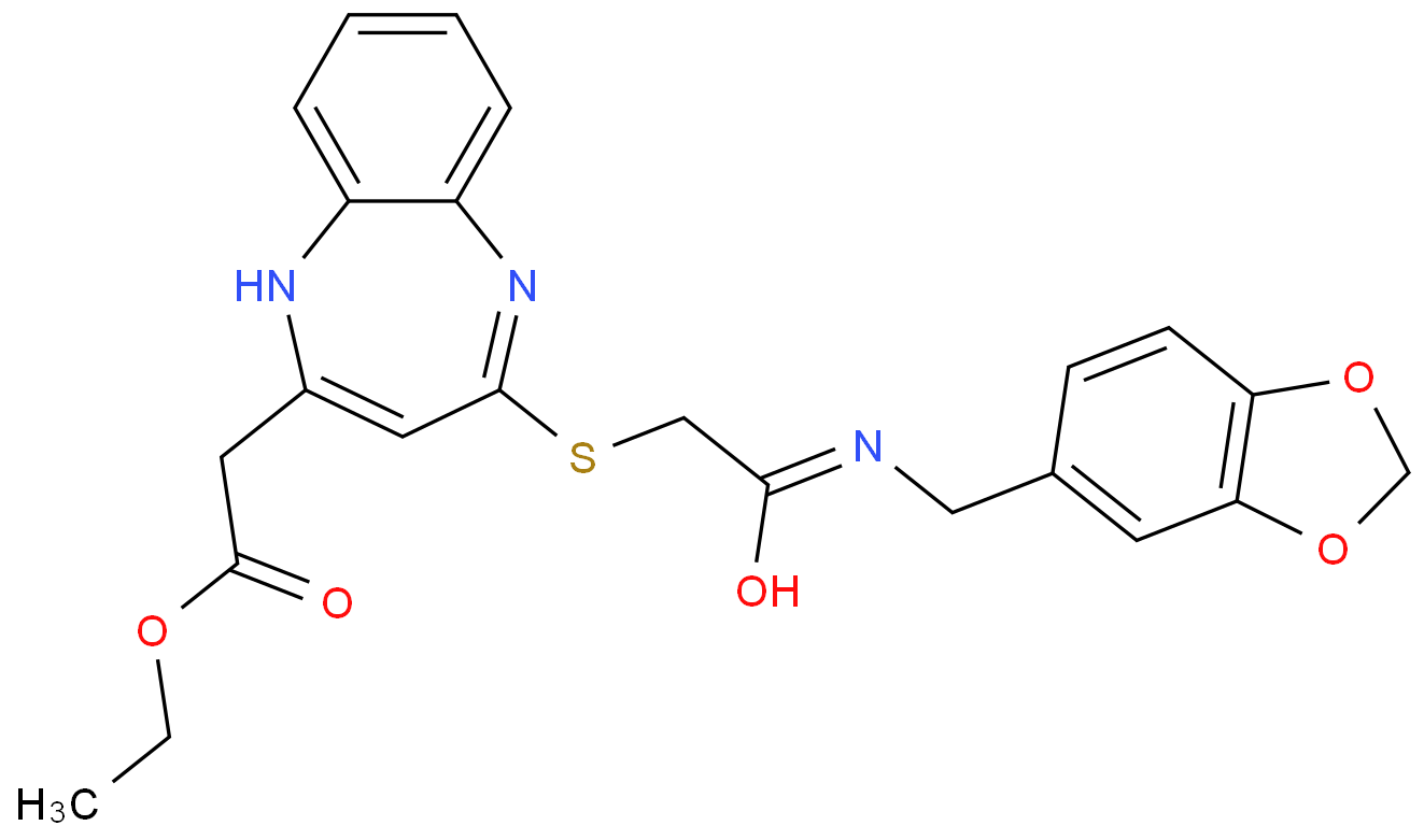 79495-97-9 structure