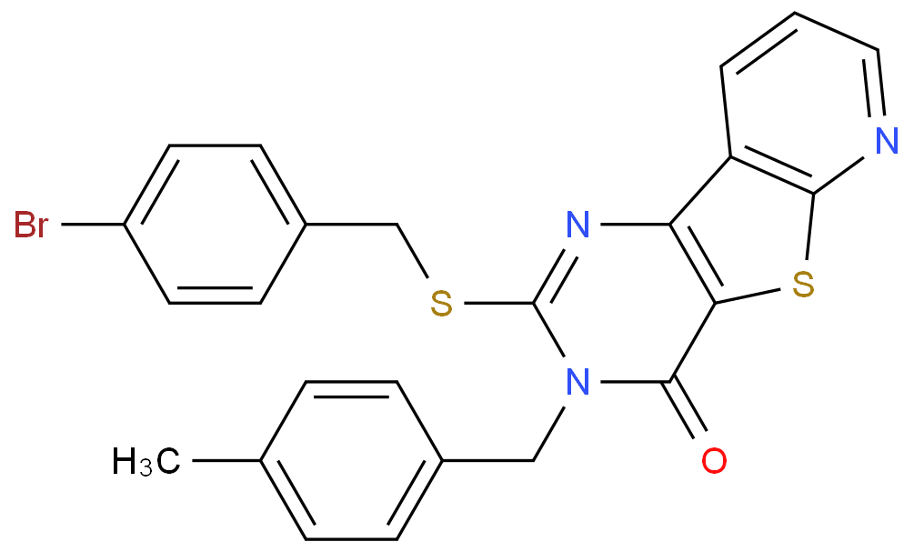 709031-43-6 structure