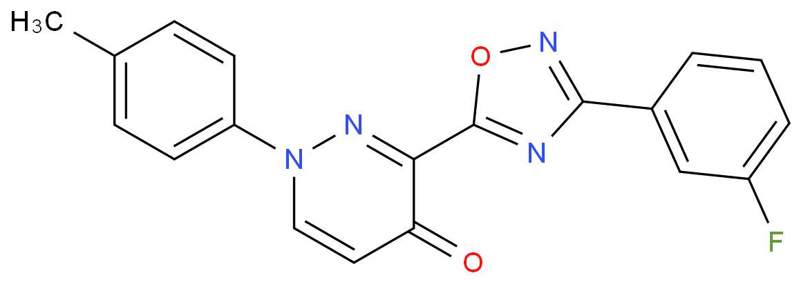 110-33-8 structure