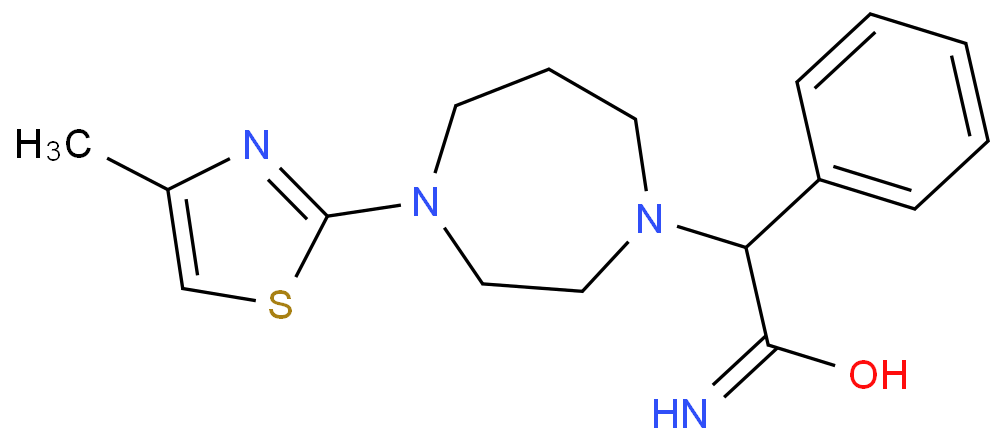 50919-06-7 structure