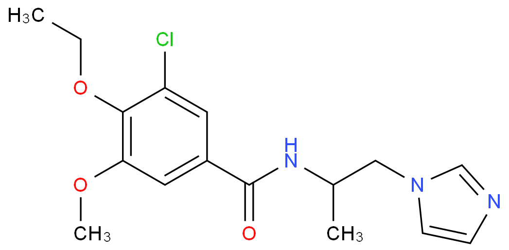 35209-54-2 structure