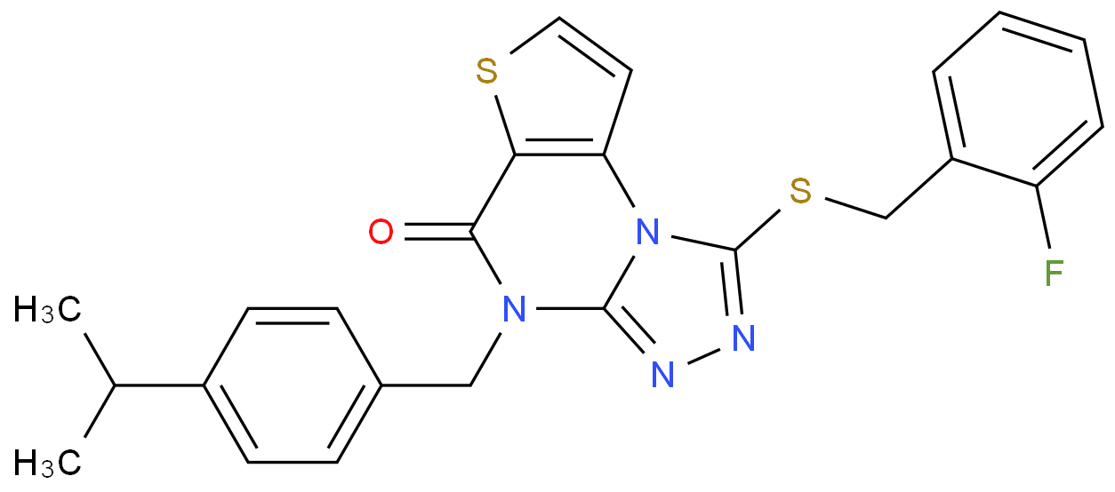 80783-98-8 structure