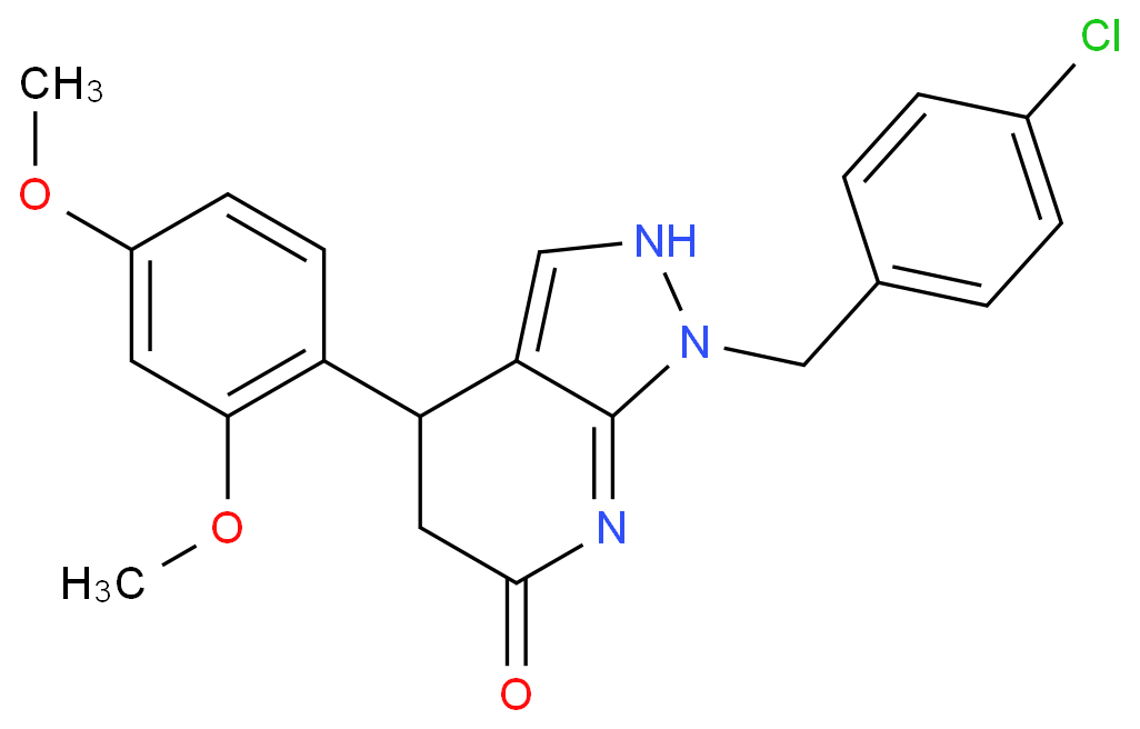18243-41-9 structure