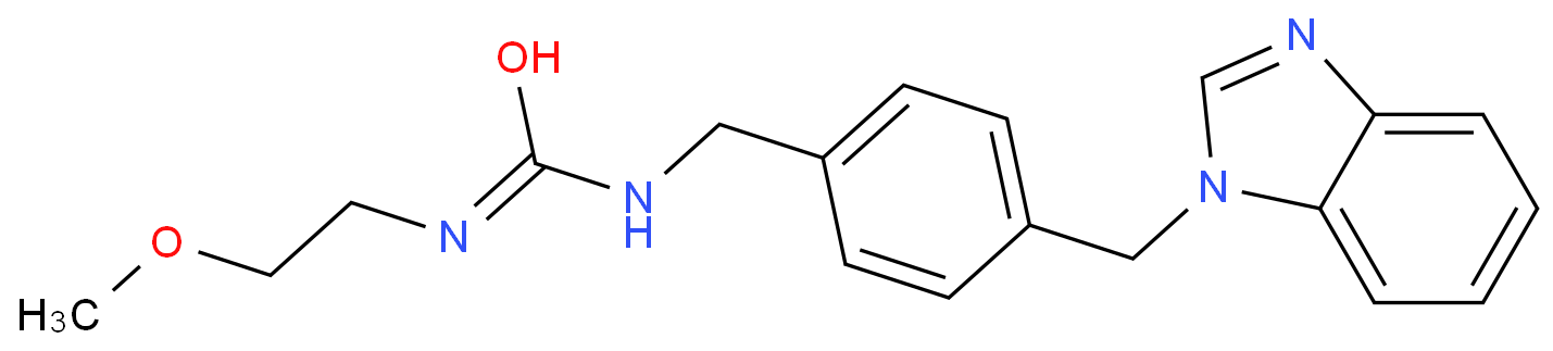 128-09-6 structure