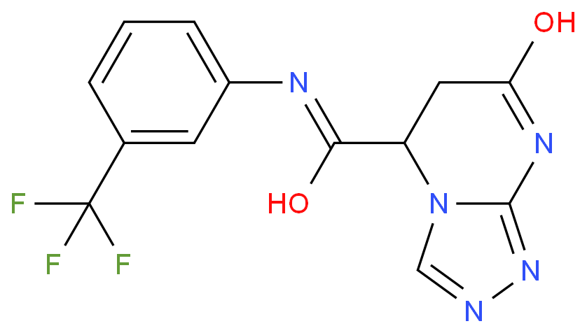 869066-98-8 structure