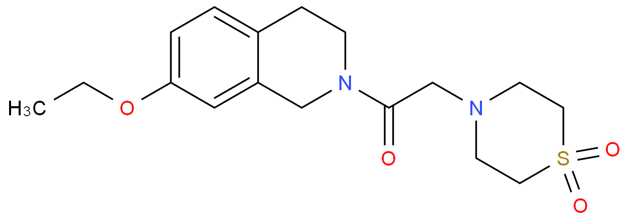 514-94-3 structure