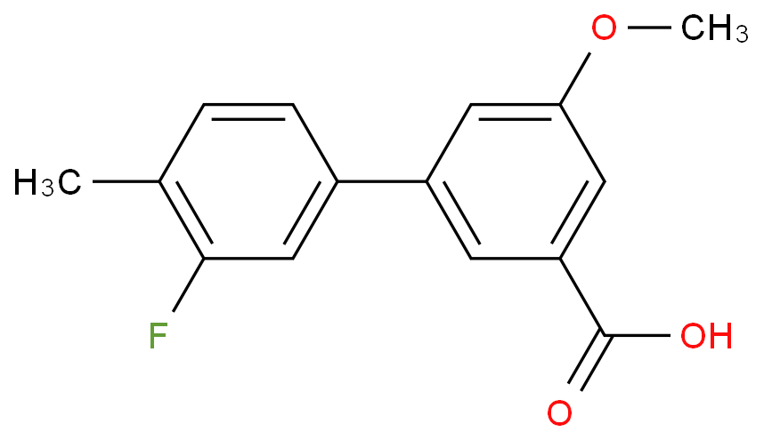 5874-97-5 structure