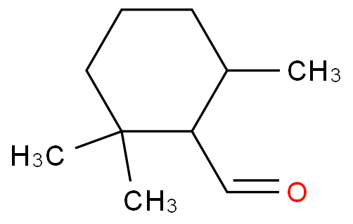 265975-36-8 structure