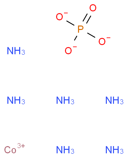 108-80-5 structure