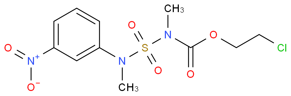 90-05-1 structure