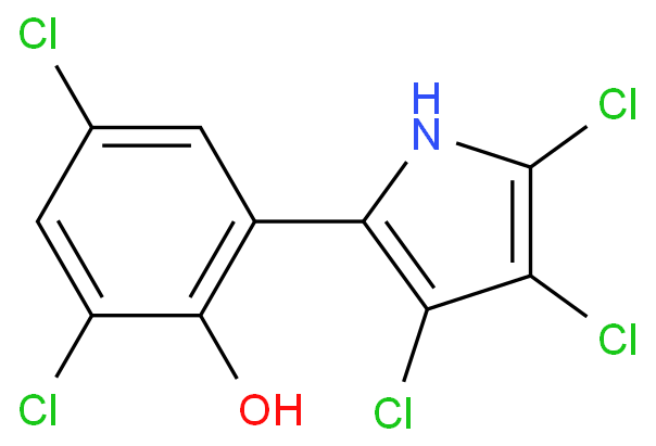 145202-66-0 structure