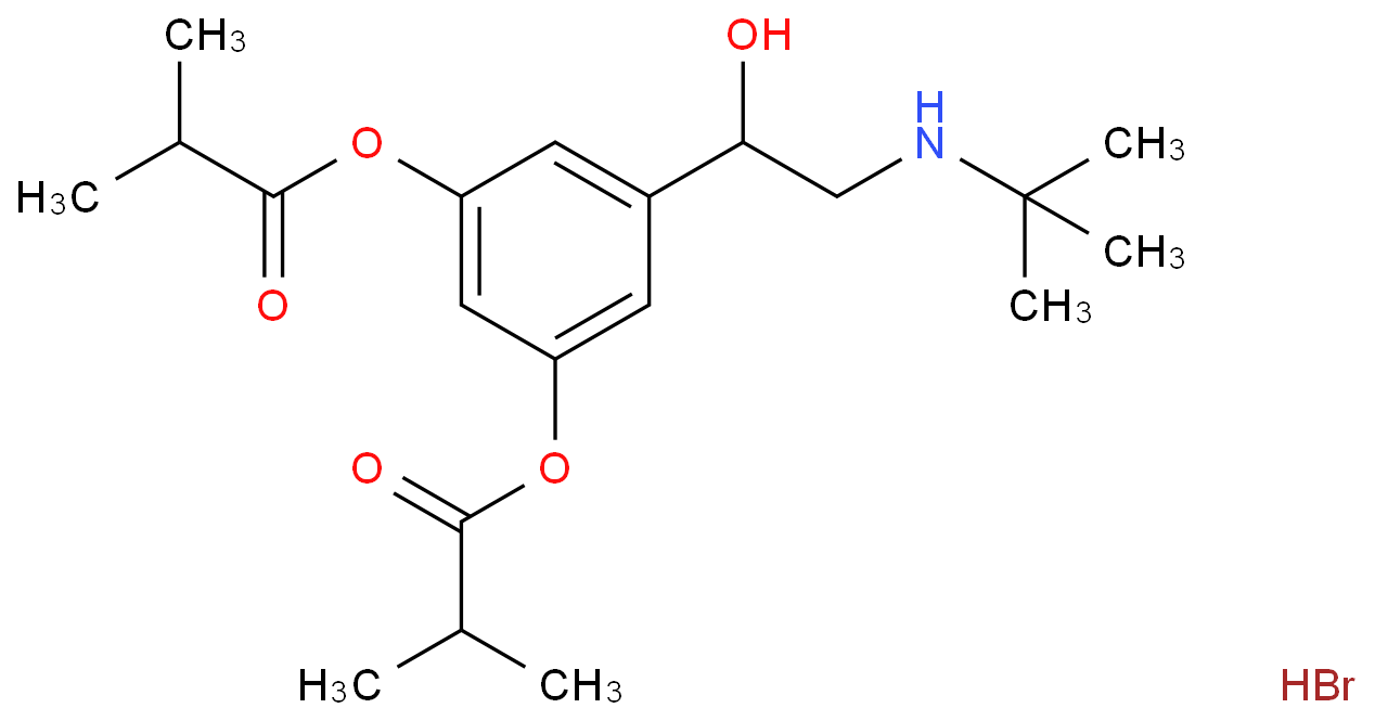 62041-01-4 structure