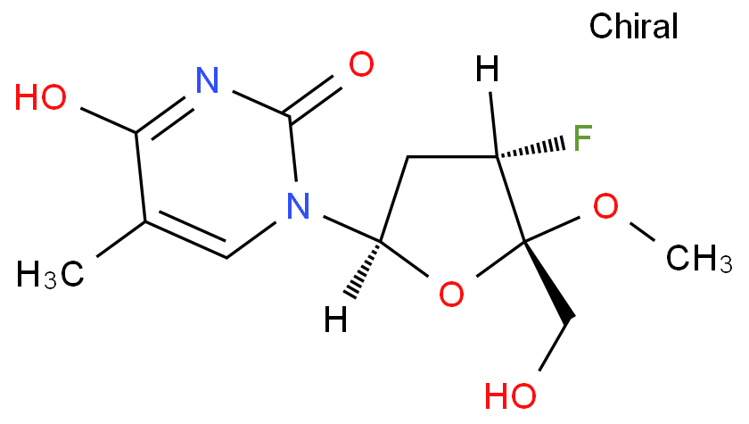 93479-97-1 structure