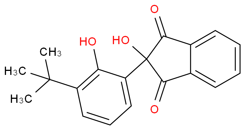 63-42-3 structure