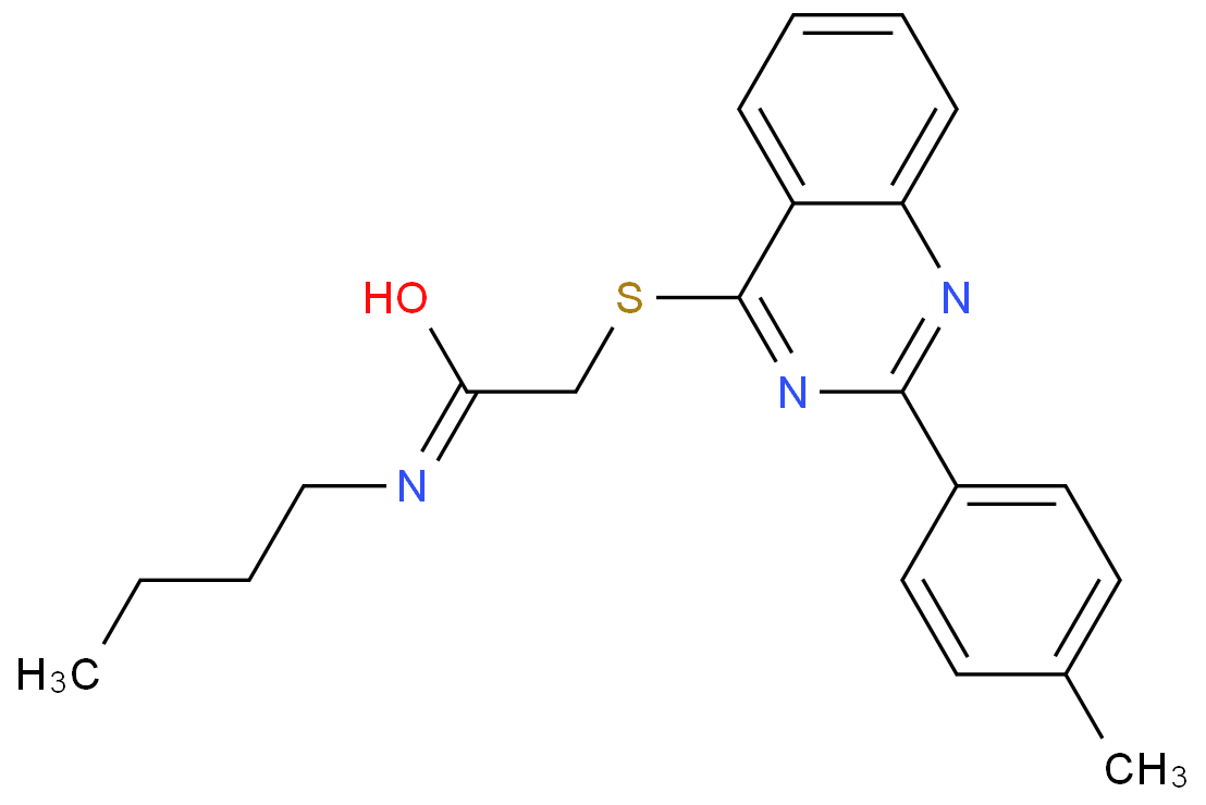 606132-26-7 structure
