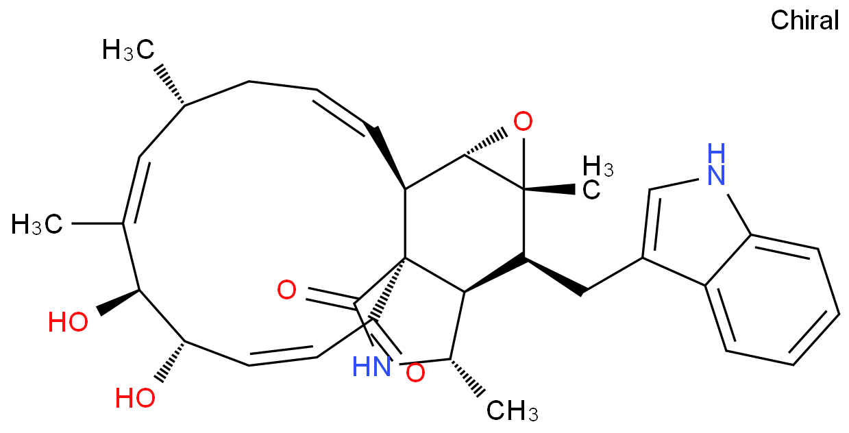 68500-37-8 structure