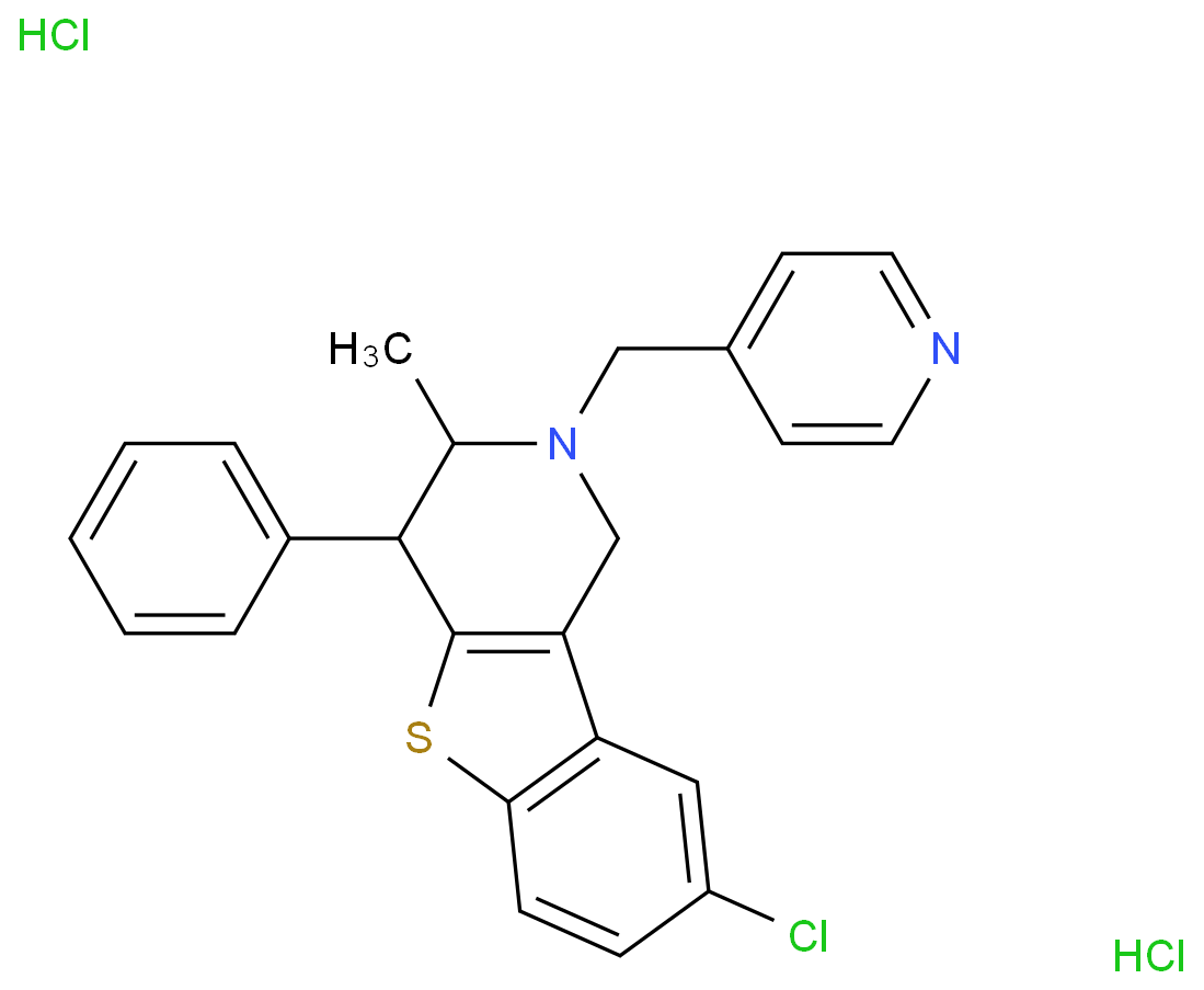 1302-78-9 structure