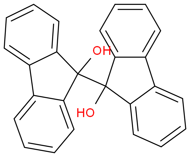 1078-21-3 structure
