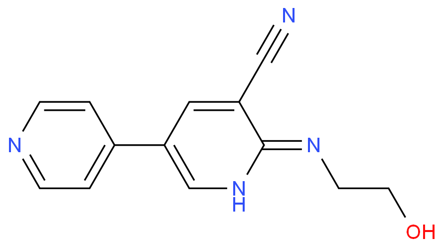 607373-24-0 structure