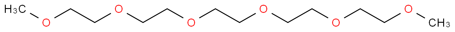 518058-84-9 structure