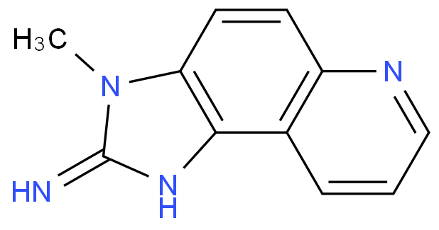 1129-89-1 structure