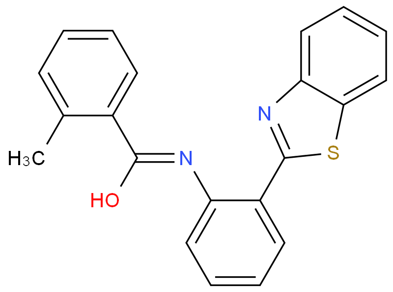 687-38-7 structure