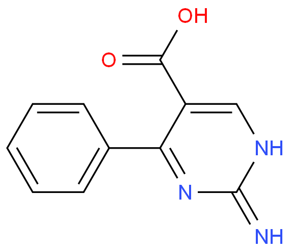 112-44-7 structure