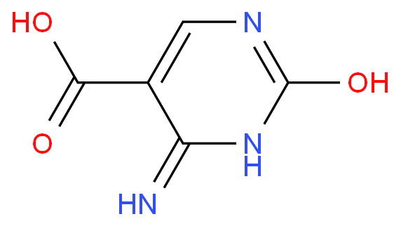 6304-39-8 structure