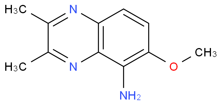 915038-16-3 structure