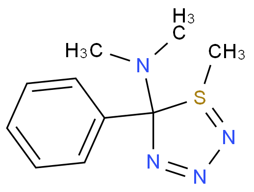 87199-16-4 structure