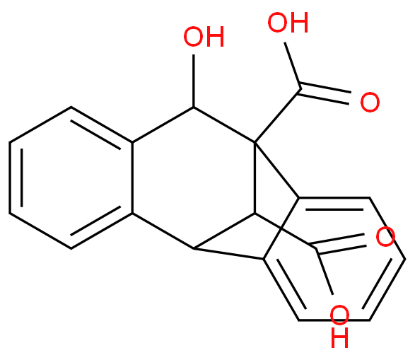 230615-51-7 structure