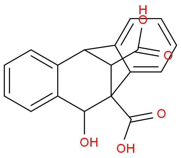 528-29-0 structure
