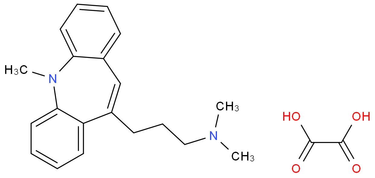 683-60-3 structure