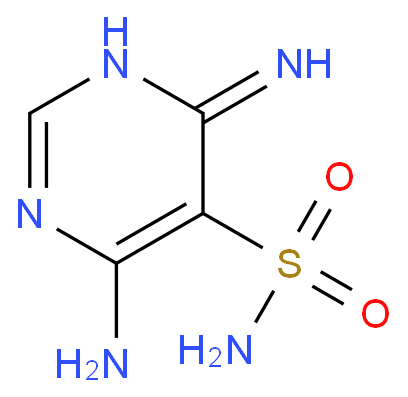 1037184-44-3 structure