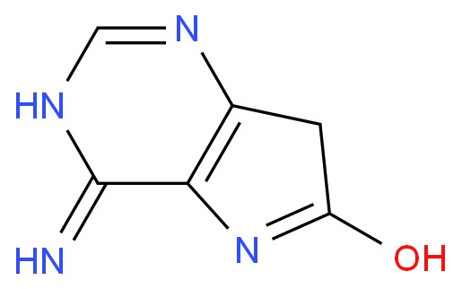 74103-06-3 structure