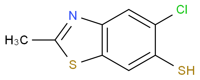 261763-36-4 structure